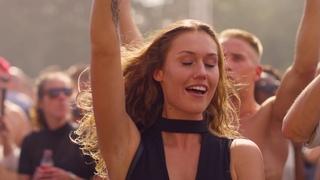 Brennan Heart - Fuelled by Fanatics (Official Decibel Outdoor 2018 Anthem)