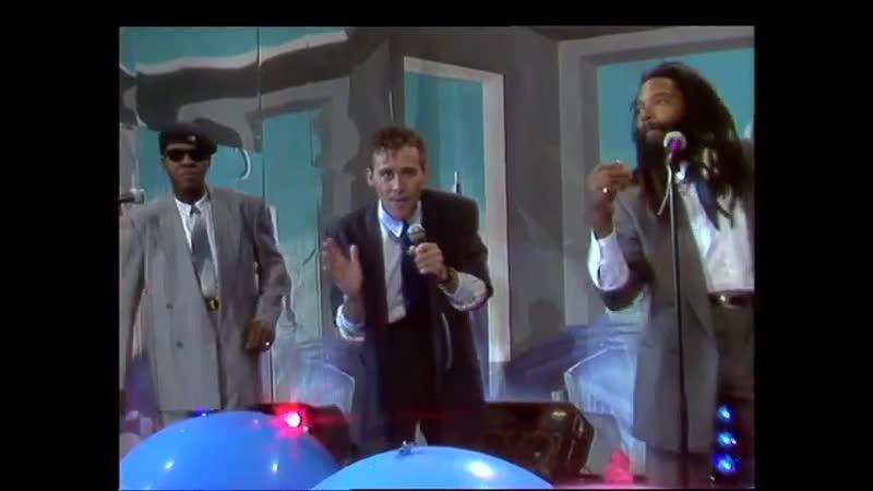 BAD BOYS BLUE Come Back And Stay 1987 смотреть онлайн без регистрации
