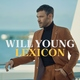 Will Young - Ground Running