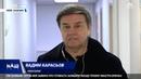 Карасьов: Це перші вибори де чинна влада знову може перемогти президентську гонку. НАШ 28.03.19