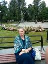 Фотоальбом Марины Курочкиной