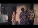 «Автомобиль, скрипка и собака Клякса» (1974) - комедия, музыкальный, реж. Ролан Быков