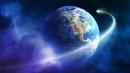Марcианская впадина Неразгаданные тайны /Документальный_Легенды Планеты . Тайны мира(26.10.2018)