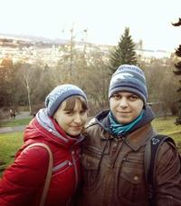 Евгений Серебров фотография #1