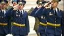 331 ПДП 50 лет ТВ Кострома