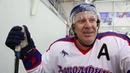 Хоккейная страна! Норильск