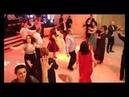 Old Yerevan band Armenian Wedding in Tbilisi. Армянская свадьба в Тбилиси.