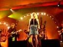 Natasha Bedingfield Soulmate Live On MTV'S Spanking New
