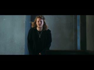 Роман Архипов - Always (cover Bon Jovi)