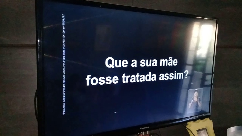 Globo lança propaganda atacando Bolsonaro Criada por Geraldo alckimin que roubou 2milhões da merenda