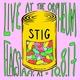Stig - Poultney Parade (Live)