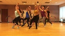 """""""GIVE IT TO ME RIGHT"""" Melanie Fiona - Dance Fitness Workout Valeo Club"""