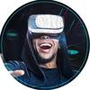 Клуб виртуальной реальности VOID