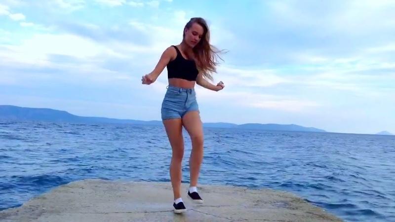 Best Shuffle Dance Music 2019 🔥 Shuffle Music Video HD 🔥 Electro House Party Dance 2019