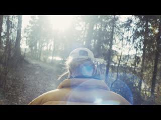 Yeyo - наивный short film (тизер)