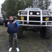 АндрейГрав