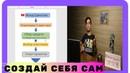 Какая сегодня ситуация в России и как эти проблемы решить или исправить