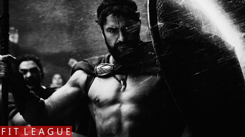 Best Trap Spartan Gym Workout Music Mix SPARTANS WHAT IS YOUR PROFESSION?