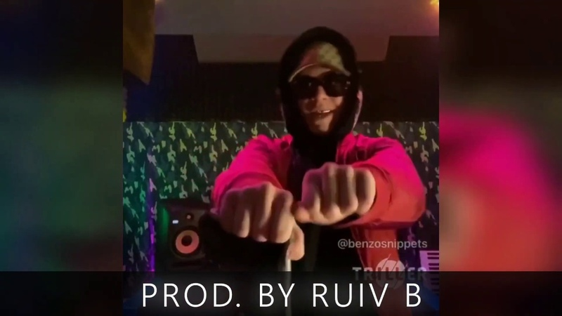 FREE BIGBABYTAPE x Lil Krystalll x PLOHOYPAREN TYPE BEAT LIL BITCH 2020 PROD BY. RUIV B