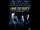 По долгу службы 3 сезон 5 серия триллер драма криминал детектив Великобритания