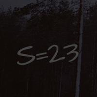 Логотип S 23