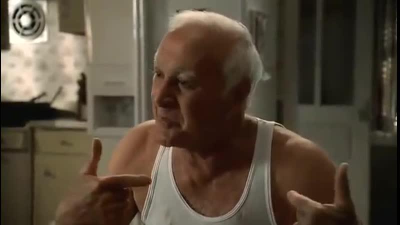 Советы от Фича Ла Манна.Kак поставить себя в новом коллективе.The Sopranos