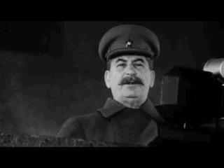 Сергей Тимошенко -Коба