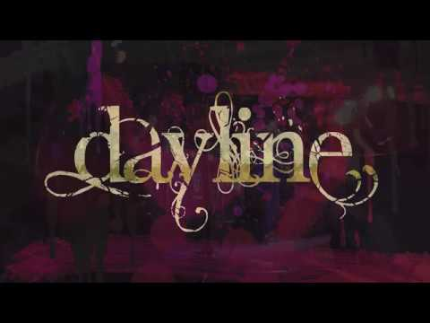 Dayline Seven Live at LiveStars on March' 19