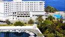 Lucy Hotel, Kavala, Greece