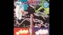 "Hunter – ""Nothing To Lose"" (Polydor) 1986"