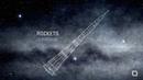 Mladen Tomic Storm Original Mix Tronic