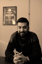 Личный фотоальбом Hamlet Ramazyan