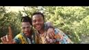 Zava Matotra - Bana Matotra (Official Music Video)