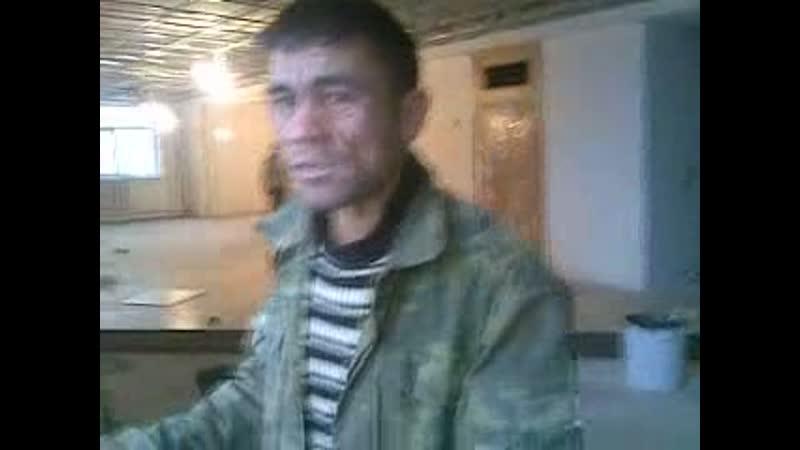 Таджик.mp4