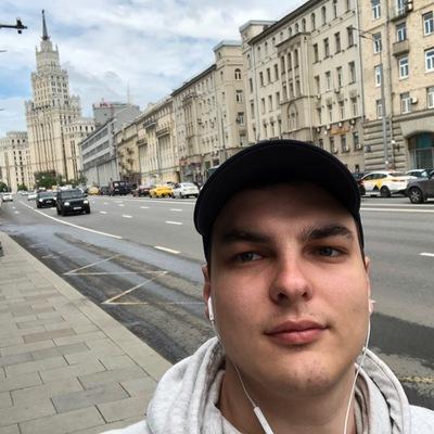Александр Карымов, Ижевск