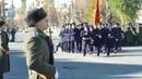 Сызрань Видеосъёмка СВВАУЛ. 2012 год