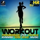 Workout Trance, Workout Electronica - You Are The Best!, Pt. 32