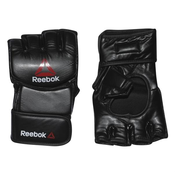 Перчатки MMA - размер XL