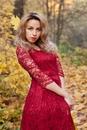 Личный фотоальбом Натальи Перовой