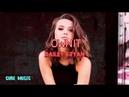 Bailey Bryan Own it - Cube Music Lyrics