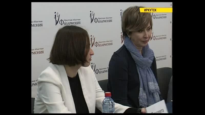 Фестиваль русской оперы пройдет в архитектурно-этнографическом музее Тальцы