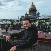 Денис Попков, 0 подписчиков