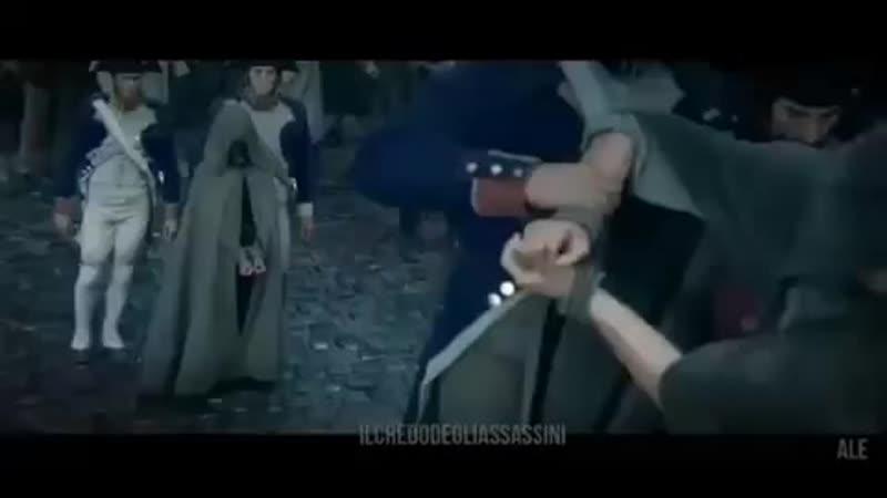 Alexios_assassins_creedBwbsmi8IE7d.mp4