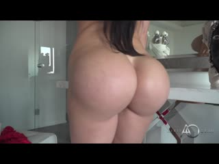 Aletta Ocean (all sex anal boobs fuck hd porn new 2019 ass blowj