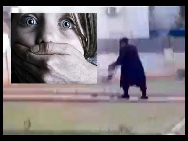 Педофила-учителя в Петах-Тиква отпустили...