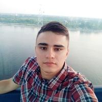 Аюпов Айдар