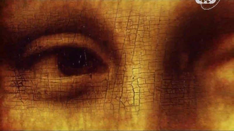Тайны музеев Музейные тайны Museum Secrets 2010 2013 документальный история искусств 1 сезон эпизоды 1 2
