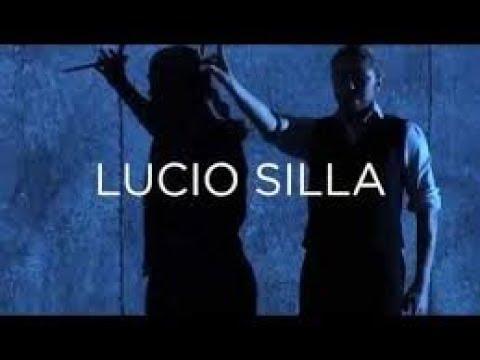 Peter Schreier; Edita Gruberova; Cecilia Bartoli; LUCIO SILLA; Wolfgang Amadeus Mozart