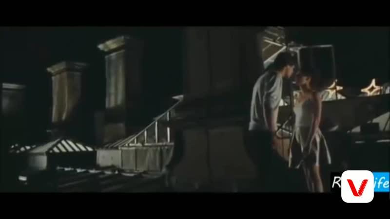 DARK DEEP - Нисбати хамдигар