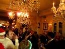 Russian Old New Year Celebration at Mari Vanna NYC. PART 2. Jan 13th 2011.MOV
